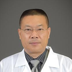 He is also an achieved scientist and has published dozens of research articles in peer reviewed journals. He likes traveling, classical music, fishing and Chinese Kung Fu. Dr. Wang is currently accepting