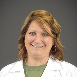 Sherry worked for 7 years in Internal Medicine and Hospital Medicine and has been with Primary Care Center for 8 years.