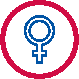 Womens_Health_Icon