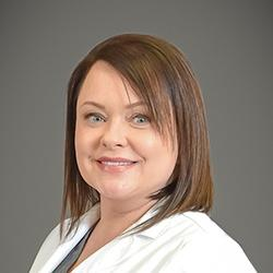 Beverly is Board certified by the National Commission on Certification of Physician Assistants with her focus being on family medicine, with special interest in dermatology.