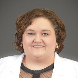 Brandi is a board certified Family Nurse Practitioner and her focus is family practice and pediatrics.