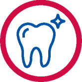 Dentistry_Icon