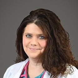 Amy offers compassionate care to adults in all areas including care of hypertension, diabetes and overall wellness.