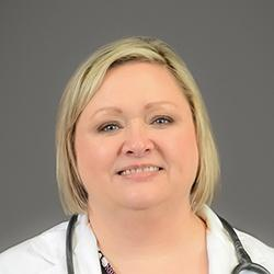 Johnnie is a member of AANP and Kentucky Coalition of Nurse Practitioners and Midwives. She joined PCCEK in Hazard in January of 2018 as a part time APRN-NPC providing care as a family nurse practitioner to Perry as well as the surrounding counties during several weekends of the month and some evenings.
