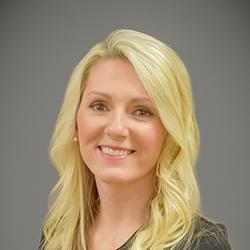 Associate in Applied Science in Dental Hygiene in 2013 from Big Sandy Community and Technical College. She has been a licensed Dental Hygienist for nearly 6 years. She worked in Prestonsburg, Kentucky and also in Morgantown, West Virginia prior to joining us here at PCCEK. She has been seeing patients here in our dental office since August 2015.