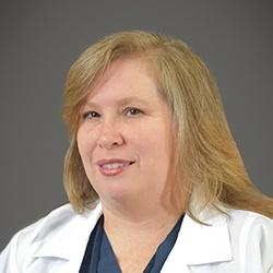Lia is from Hazard, Kentucky. She graduated from the University of Kentucky. She specializes in Emergency Room Medicine.