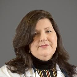 Melissa has over 20 year experience in the nursing field. She believes in a caring holistic approach to patient care, integrating self-care, self-responsibility, self-reflection, and spirituality in effort to provide patient care that focuses on the individual as a whole.
