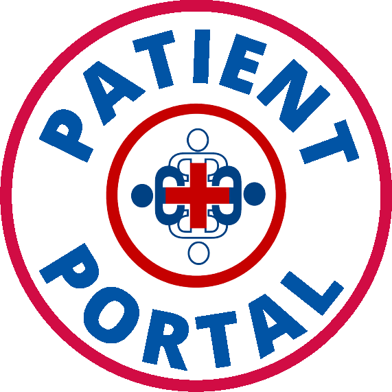 Patient_Portal-icon