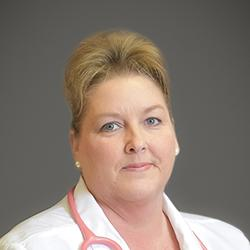 Sandra is a Family Nurse Practitioner and Psychiatric Nurse Practitioner and is Board Certified by the American Academy of Nurse Practitioners and American Nursing Credential Center.