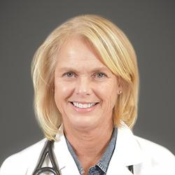 Sherry's focus is on Family practice in caring for the medical needs of all patient populations & in caring for the behavioral health needs of all patient populations.