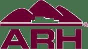 ARH-logo