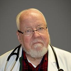 Dr Gilbert is a life long resident of Hazard, Kentucky.