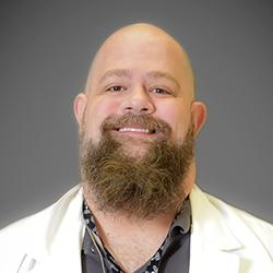 Our in-house pharmacist, Dr. Todd Carter, is also a professor at The Appalachian College of Pharmacy, where he works to teach tomorrow's pharmacists.