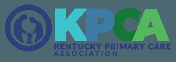 KPCA-Logo