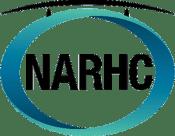 NARHC