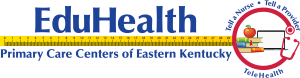 PCCEK is excited to announce our EduHealth program beginning August 2019 in Perry County Schools.