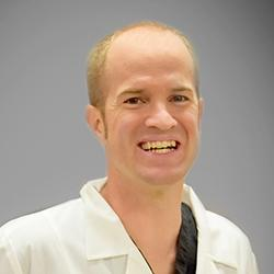Dr_Clement-Podiatry
