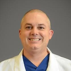James has a total of 23 years experience in the field of nursing. James also was awarded the title of Kentucky Colonel in 2011 for his contributions to health care in rural communities.
