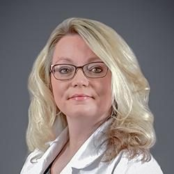 Marion is working as a Hospitalist for Primary Care Centers of Eastern Kentucky at the Hazard Appalachian Regional Hospital.